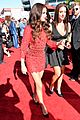selena gomez espys 2013 red carpet 08