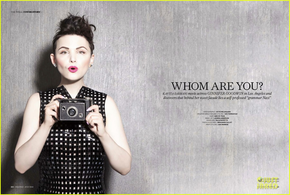 ginnifer goodwin covers prestige magazine july 2013 exclusive 02