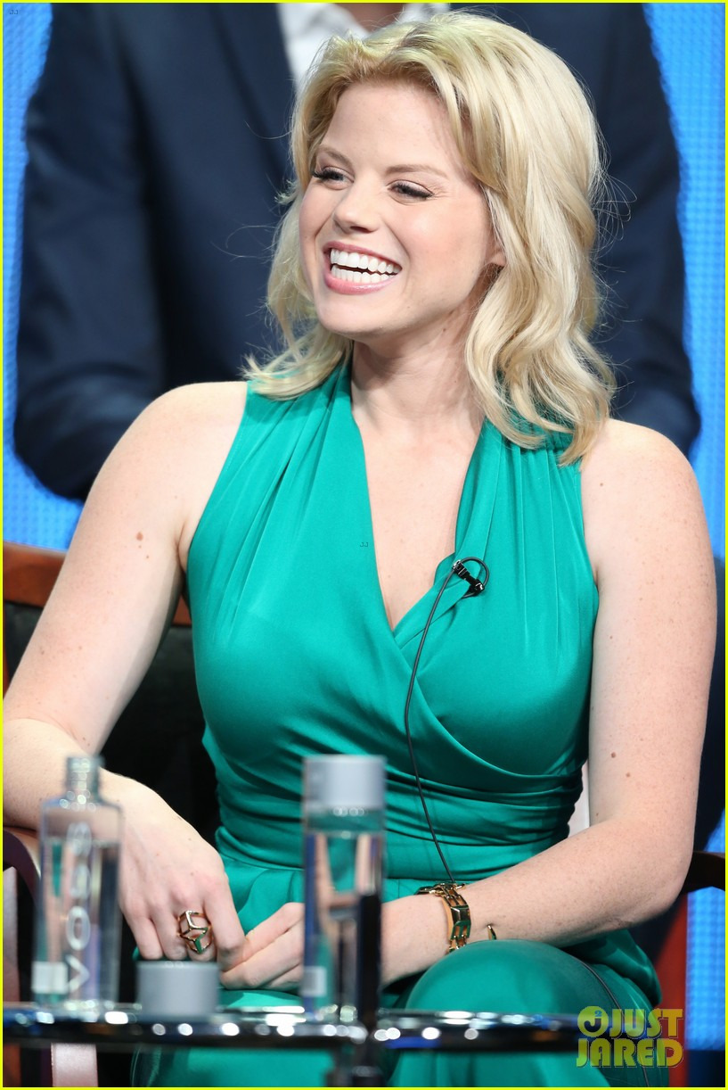 megan hilty sean hayes nbc summer tca panel 22