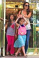 katie holmes suri nyc play date after july 4th weekend 03