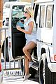 julianne hough restoration hardware shopping gal 20