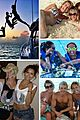 julianne hough vacay fun with nina dobrev 03
