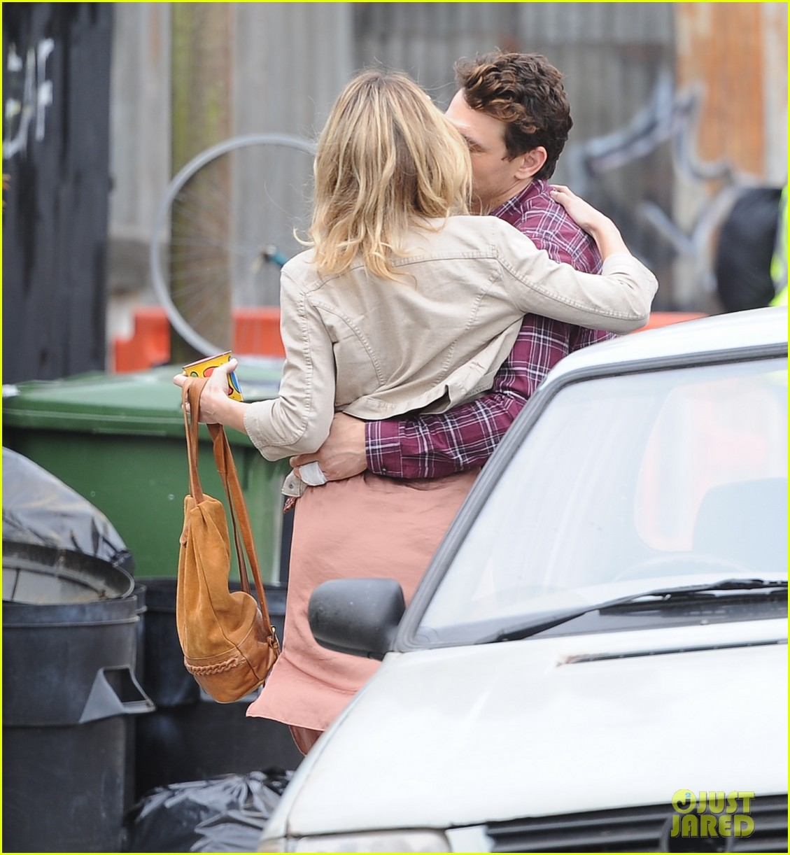 kate hudson james franco kiss for good people 06