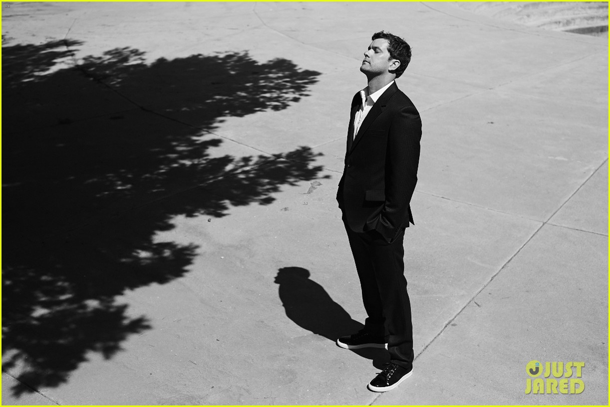 joshua jackson mr porter fashion feature 022920206