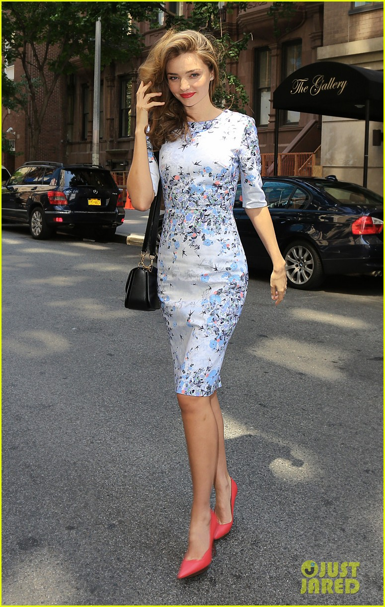 miranda kerr big apple beauty 04