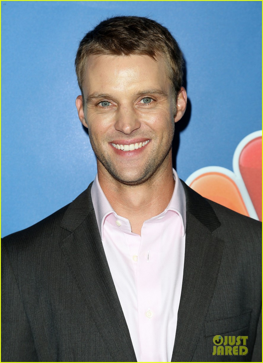 taylor kinney jesse spencer nbc summer tca tour 15