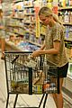 diane kruger joshua jackson white wine fruit shoppers 24