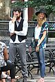adam levine behati prinsloo song lunch break duo 04