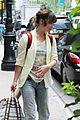 evangeline lilly on peter jackson hes kind warm 11