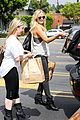 malin ackerman grabs groceries at gelsons 04