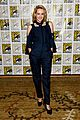jena malone lenny kravitz catching fire comic con panel 18