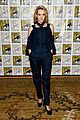 jena malone lenny kravitz catching fire comic con panel 21
