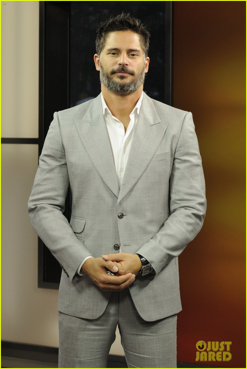 joe manganiello morning show appearance in toronto 05