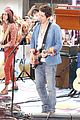 john mayer today show performance 05