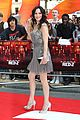 helen mirren bruce willis red 2 london premiere 12