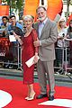 helen mirren bruce willis red 2 london premiere 14