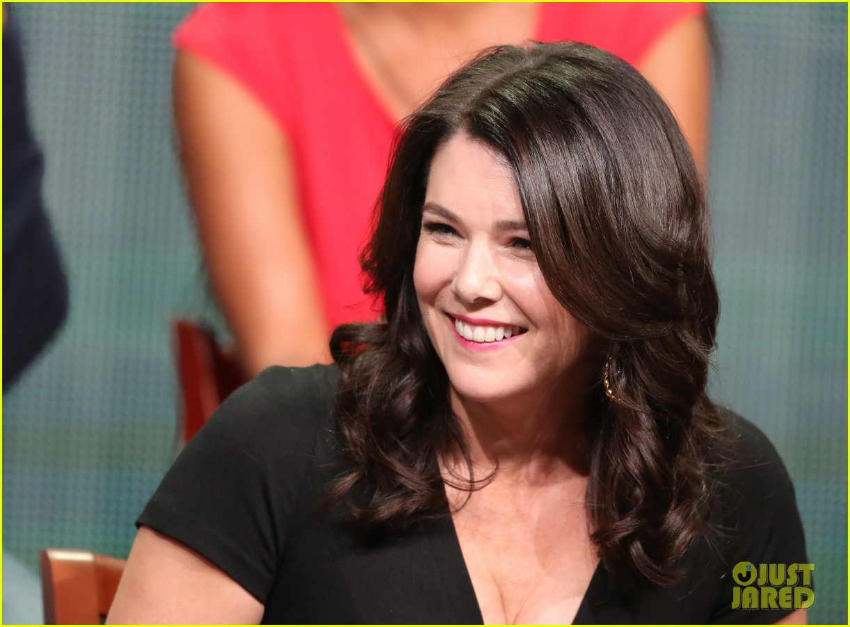 parenthood cast talks season 5 at nbc tca tour panel 152918346