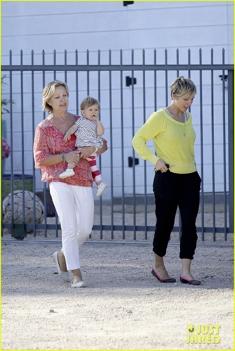elsa pataky india have girls day out in malibu 132917528