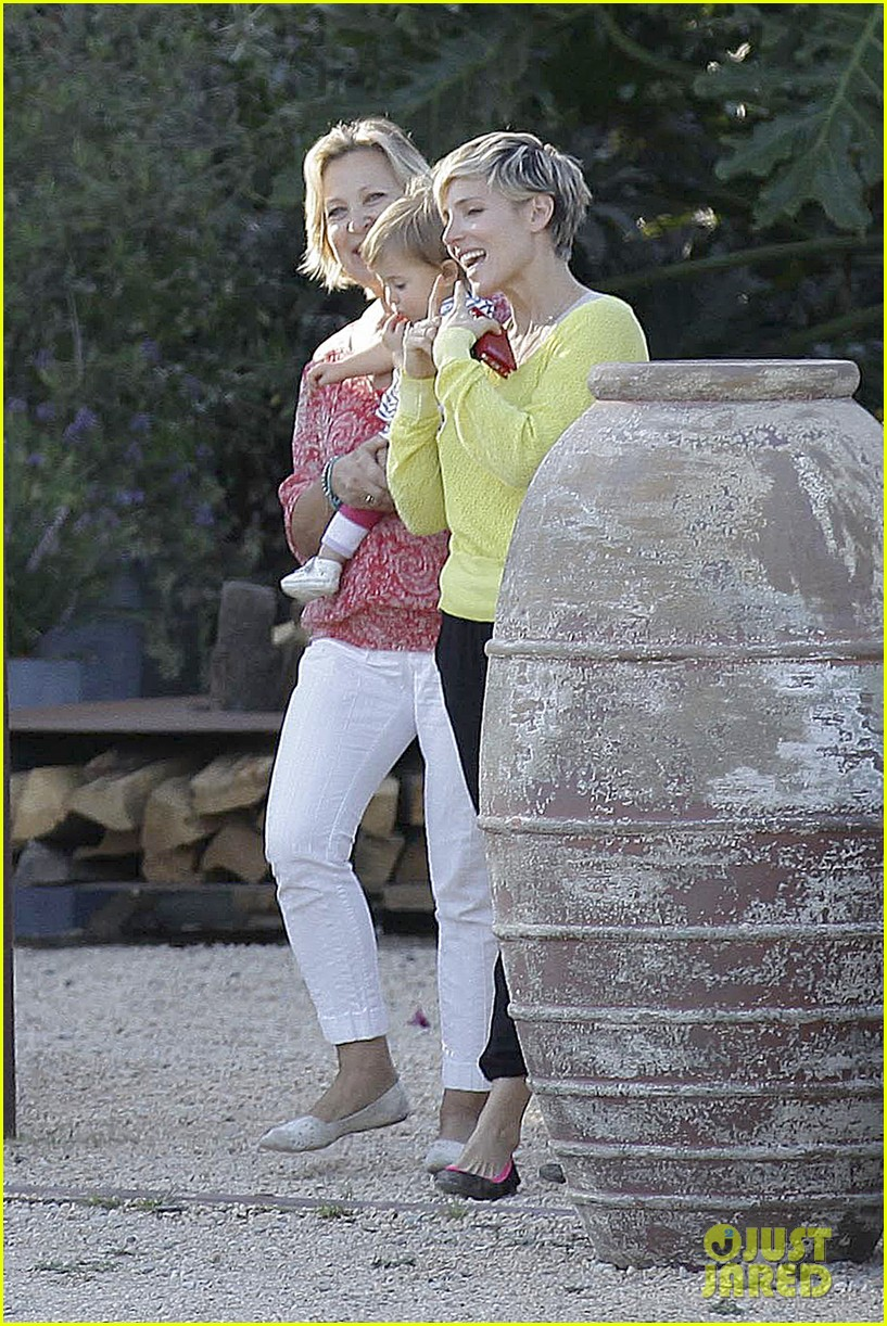 elsa pataky india have girls day out in malibu 16
