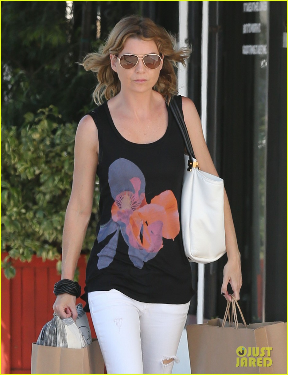 ellen pompeo who isnt a beyonce fan 07