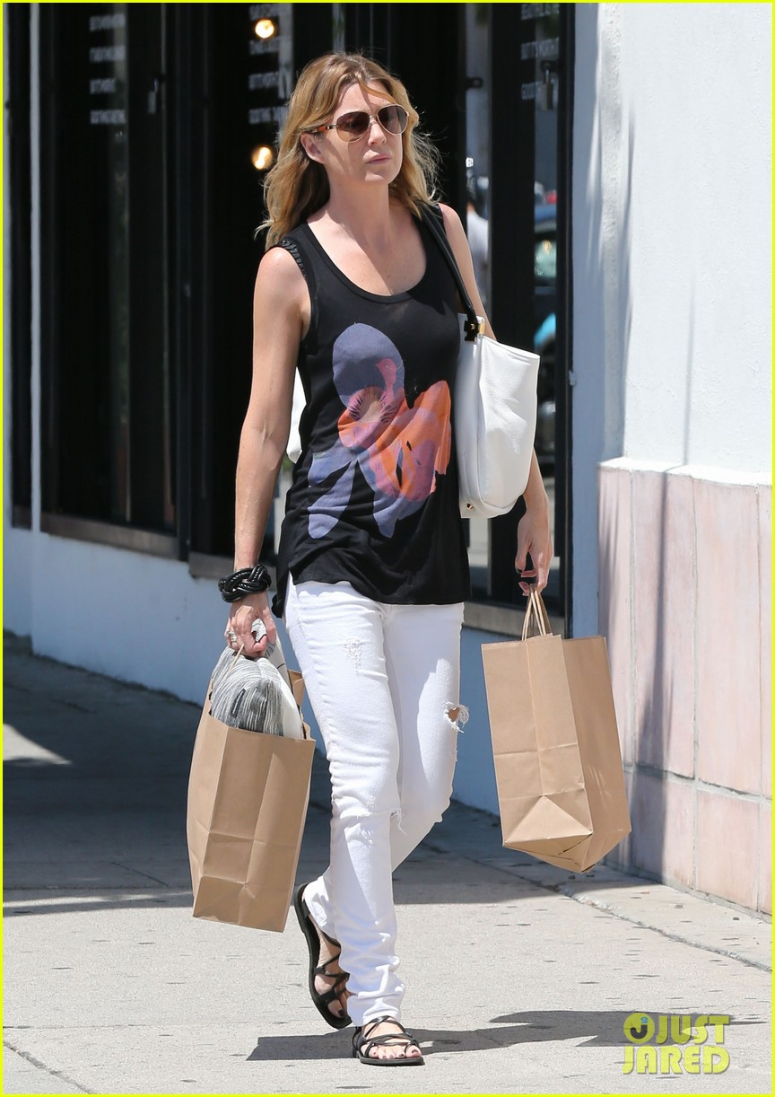 ellen pompeo who isnt a beyonce fan 10