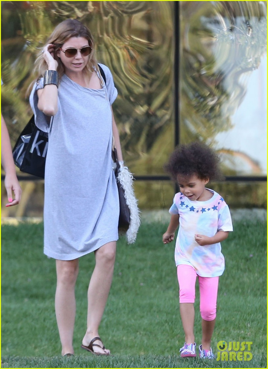 ellen pompeo im not so proper 052915773