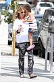 ellen pompeo showcases arm strength with stella 01