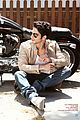 tyler posey covers bello july 2013 08