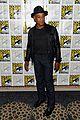 revolution grimm casts attend comic con panels 16