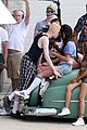 lana del rey tropico with shaun ross 04