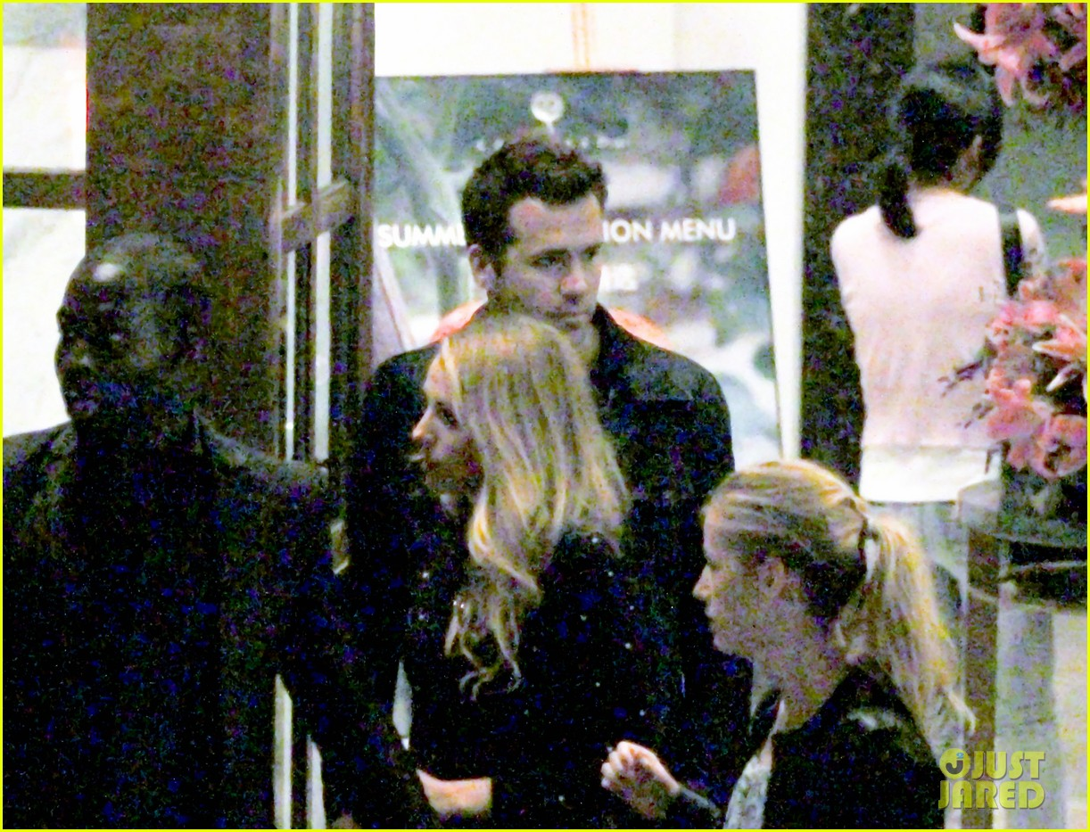blake lively ryan reynolds dine out in shanghai 04