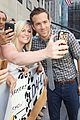 ryan reynolds turbo for today show 08