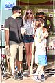 leann rimes eddie cibrian get the menchies munchies 11
