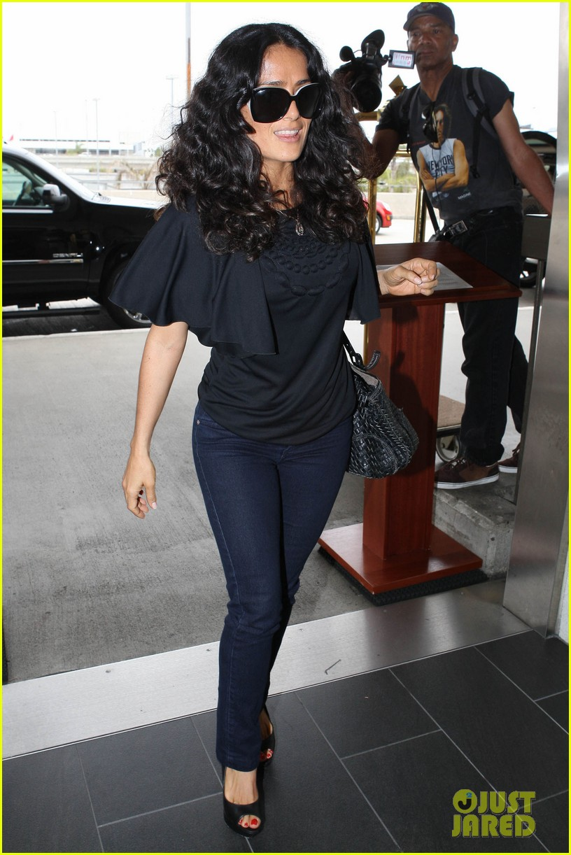 salma hayek grown ups 2 in theaters this friday 032905771