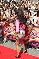 nicole scherzinger x factor uk london auditions 12