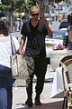 evan ross camouflages ashlee simpson house 19