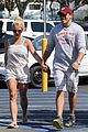 britney spears david lucado hold hands on fourth of july 06