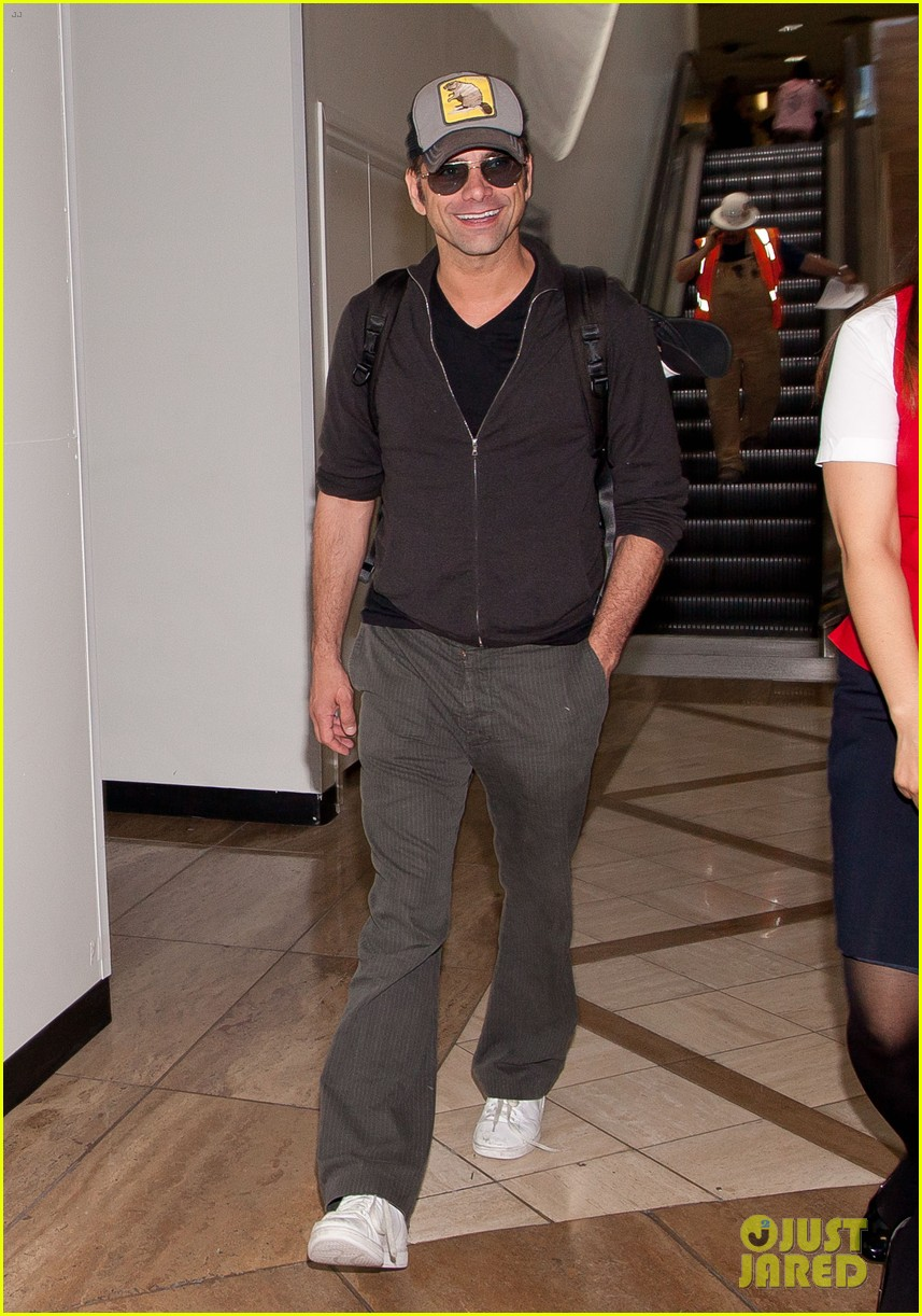 john stamos i once gave away my super bowl tickets 03