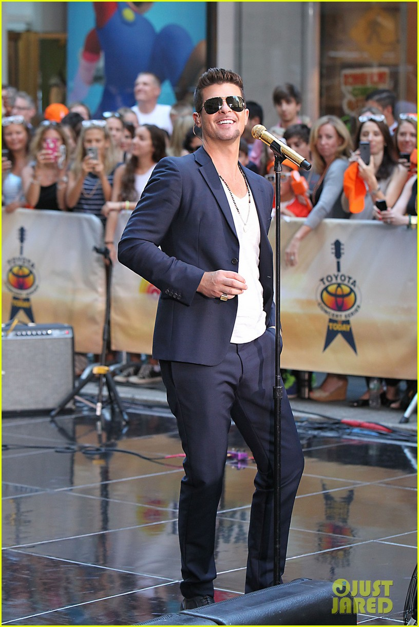 robin thicke today show performances watch now 03