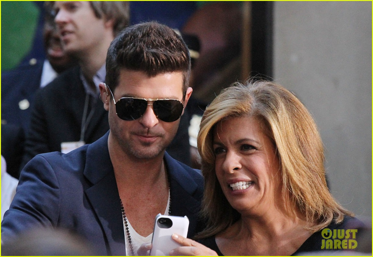 robin thicke today show performances watch now 07