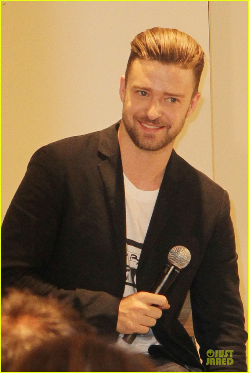 justin timberlake responds to take back the night controversy 04