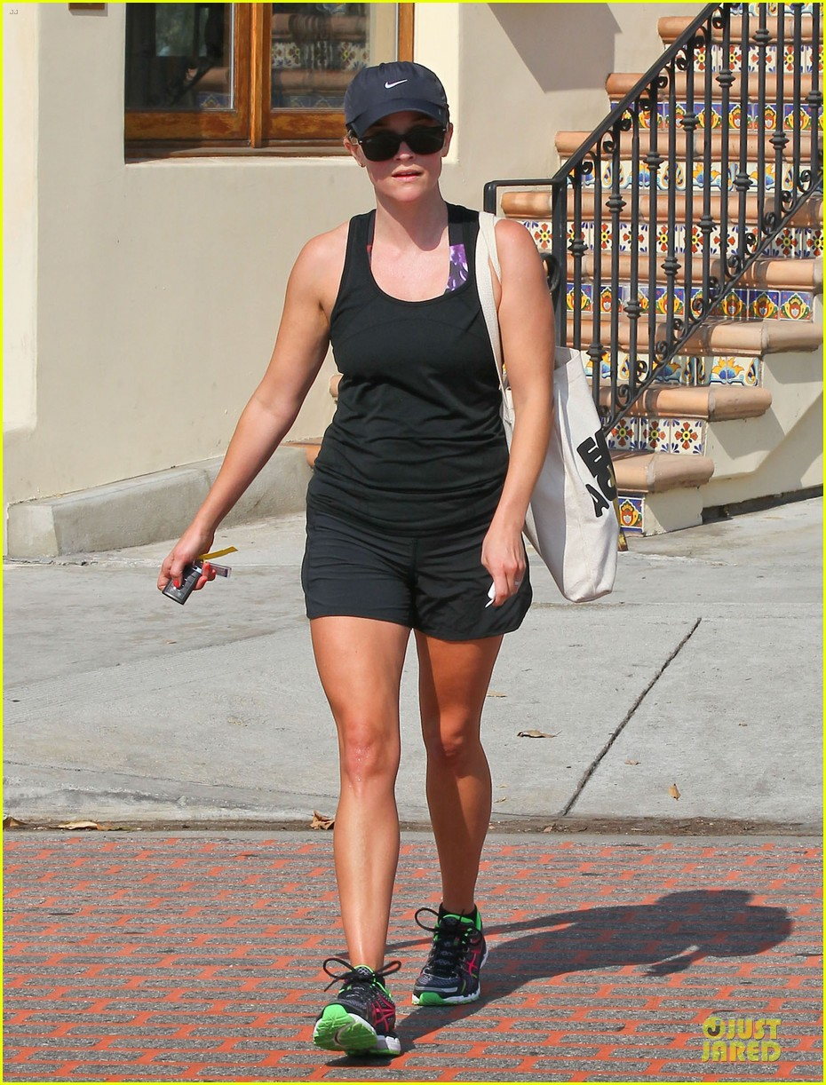 reese witherspoon wild star producer 16