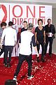 one direction this is us london press conference 03
