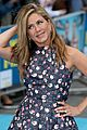 jennifer aniston were the millers european premiere with jason sudeikis 11