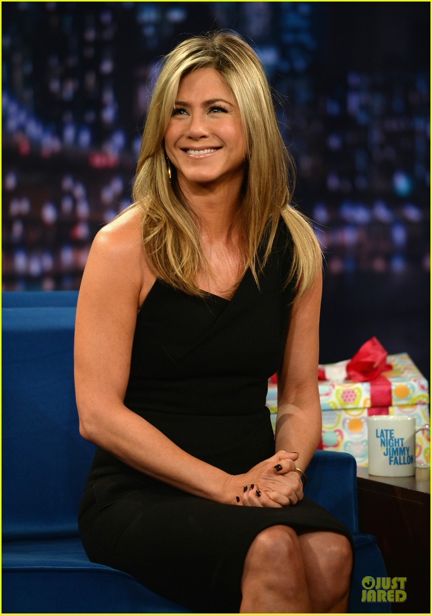 jennifer aniston were the milliers nyc premiere 072921830