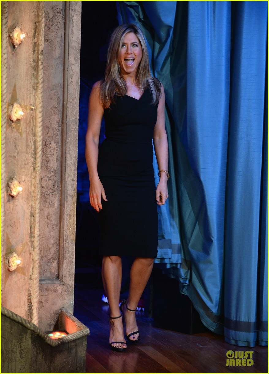 jennifer aniston were the milliers nyc premiere 192921842