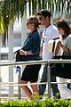 jennifer aniston justin theroux receive warm welcome in mexico 06