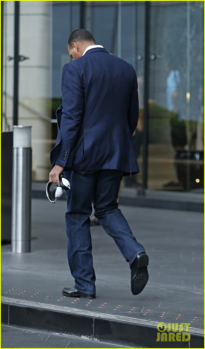 alex rodriguez steps out after record mlb suspension 222924172
