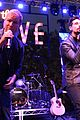 backstreet boys the grove concert watch now 19