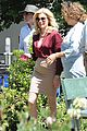 elizabeth banks love mercy set with john cusack 06